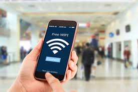 The 5 Easy Ways To Speed Up Your Wi-Fi