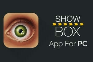 ShowBox – Movies and TV-shows for free!