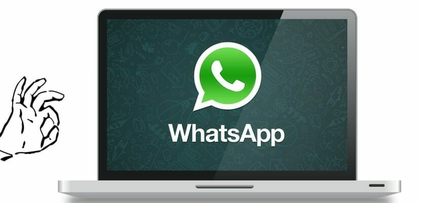 whatsapp download for dell laptop windows 8