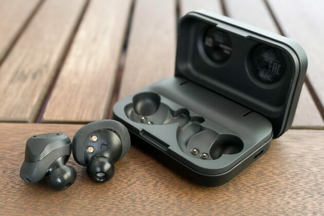 Best-Wireless-Earphones