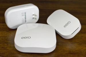 Mesh Network Vs Range Extender: Which Is Best?