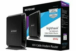 7 Best Cable Router 2018