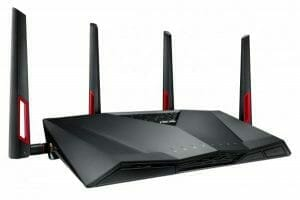 The 8 Best 802.11ac WiFi Wireless Routers to Buy in 2018