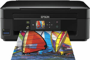 Best AirPrint Printer