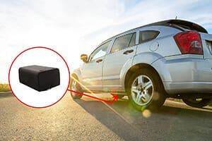 Best Car GPS Trackers 2020