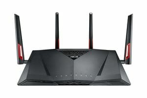 Best-Wifi-Router