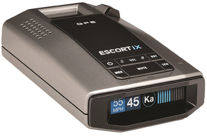 cheap radar detector