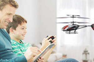 Top Remote Control Helicopters 2019