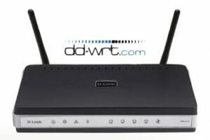 dd-wrt-router-300x200