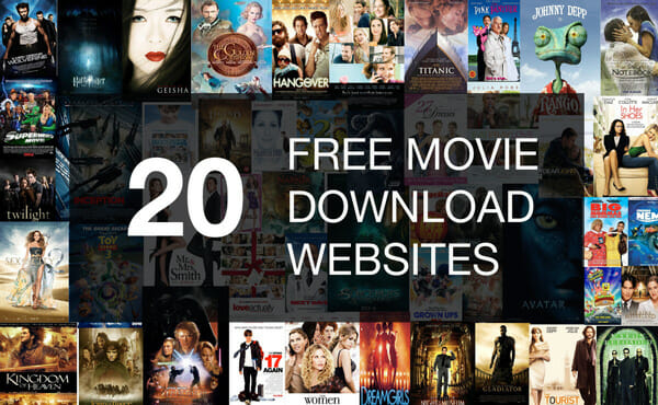 saw english movies free download