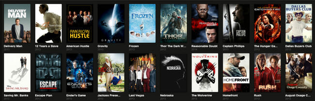 Top 30 Free Movie Streaming Sites To Watch Latest Movies Online