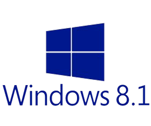 Windows 8.1 Product Serial Keys