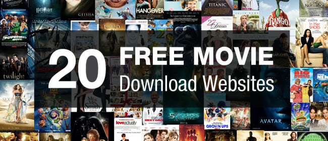 torrent movies free download websites