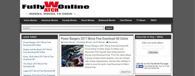 movie hd download sites