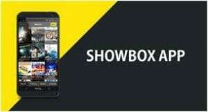 showbox app for pc